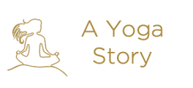 A-Yoga-Story-Lille-logo-2.png