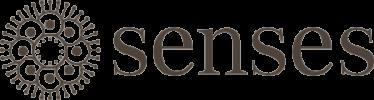 SensesLogo_Lysebrun_449x121-2.png