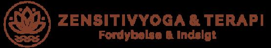 ZensitivYogaTerapi-Logo-Vandret-p6n0hv45ir5r13zsc1a7a9xlkg1crgdfys22p44nfu-2.png