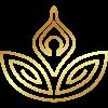 artofyoga_logo-2.png