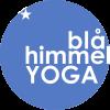 blaahimmelyoga-logo-blue-2.png