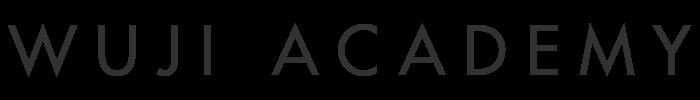 logo-dark-wuji-2.png