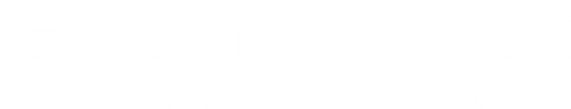 logo-white-1-scaled-3.png