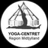 logo_3-2.png
