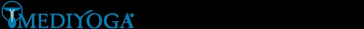 mediyogalogo_uc-cropped-2.png
